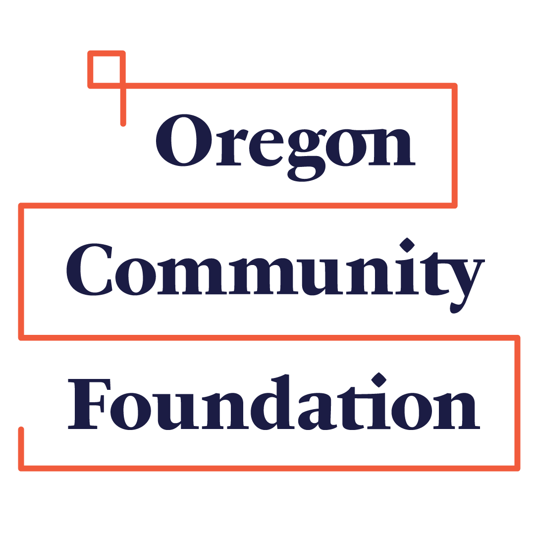 Cathedral Park Performing Arts Collective receives a grant from the Fred W. Fields Fund of The Oregon Community Foundation