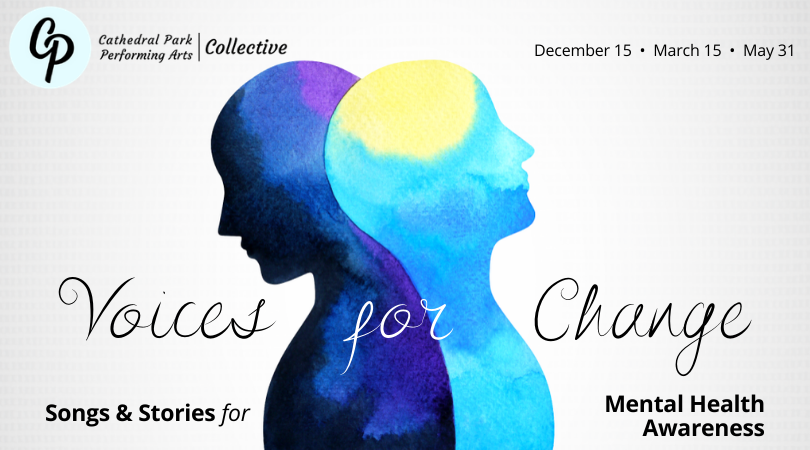 Voices for Change   2019